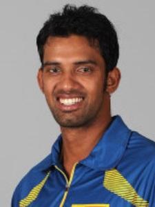 S. Senanayake